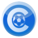 Catenaccio Football Manager 0.9.5 (Mod)