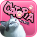 Catopia: Merge 2.2.20 (Mod)