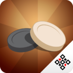 Checkers Online: Classic board game 104.1.37 (Mod)