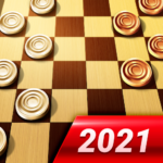 Checkers – Online & Offline  1.7.0 (Mod)