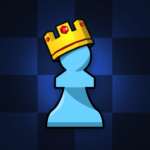 Chess Regal  1.34.3 (Mod)