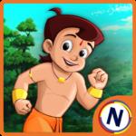 Chhota Bheem Jungle Run  1.58 (Mod)