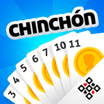 Chinchón Gratis y Online – Juego de Cartas 104.1.37 (Mod)