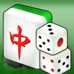 Chinese Mahjong 4.6 (Mod)