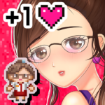 Citampi Stories Offline Love and Life Sim RPG  1.70.203r (Mod)
