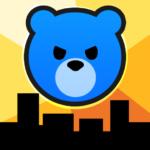 City Takeover  1.7 (Mod)