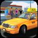 City Taxi Driving 3D 1.17 (Mod)