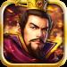 Clash of Three Kingdoms 12.2.5 (Mod)