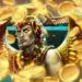 Coins of Egypt 1.0 (Mod)