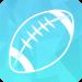 College Football: Dynasty Sim 1.2.4 (Mod)