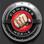 Combats Mobile 5.1.8 (Mod)