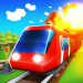 Conduct THIS! – Train Action  2.7.1 (Mod)