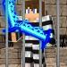 Cops VS Robbers Prison Escape  1.40 (Mod)