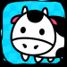 Cow Evolution Crazy Cow Making Idle Merge Games  1.11.5 (Mod)