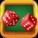 Craps Live Casino 2.0.2 (Mod)