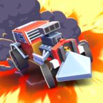 Crashy Race 0.260 (Mod)