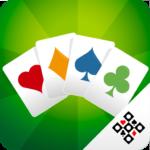 Crazy 8 Online – GameVelvet 104.1.37 (Mod)