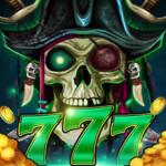 Creepy Vegas™️: Club Casino 2.11.228 (Mod)