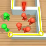 Crew Tactics Puzzle  2.0.0 (Mod)