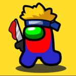 Crewmate Imposter – Assassin Hunter Killer 1.0.7 (Mod)