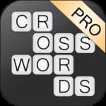 CrossWords 10  1.0.123 (Mod)