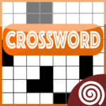 Crossword Puzzle  1.2.136-gp (Mod)
