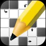 Crucigrama — Autodefinido 1.0.4 (Mod)