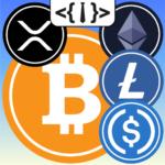 CryptoRize Earn Real Bitcoin Free  1.4.0 (Mod)