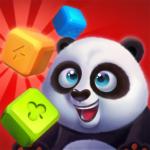 Cube Blast Journey – Puzzle & Friends 1.26.5038 (Mod)