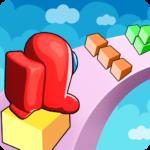Cube Stacker 3D 2.7 (Mod)