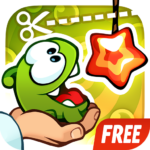 Cut the Rope: Experiments 1.11.0 (Mod)