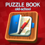 Daily Logic Puzzles & Number Games  1.9.7 (Mod)