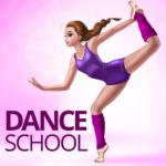 Dance School Stories – Dance Dreams Come True  1.1.27 (Mod)