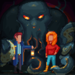 Dark Things – detective quest 3.63 (Mod)