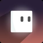 Darkland Cube Escape Puzzle Platformer Adventure  3.7 (Mod)