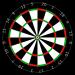 Darts Scorecard  2.65 (Mod)