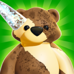 Deep Clean Inc. 3D  1.9.45 (Mod)