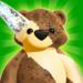 Deep Clean Inc. 3D  1.0.34_a (Mod)