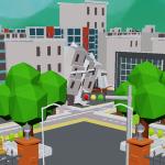 Demolition Crew 1.4 (Mod)
