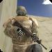 Desert Battleground 1.5 (Mod)