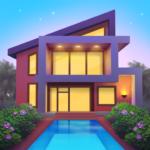 Design Masters — interior design 1.4.2969 (Mod)
