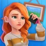 DesignVille – Design Projects & Home Makeovers! v0.0.44 (Mod)