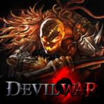 DevilWar 1.0.5 (Mod)