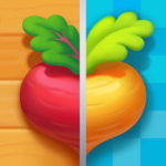 Differences Ranch Journey 6.0 (Mod)