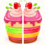 Differences online – Spot IT 1.35.390 (Mod)