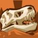 Dino Quest 2: Jurassic bones in 3D Dinosaur World 1.01 (Mod)