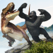 Dinosaur Hunter 2021: Dinosaur Games 2.2 (Mod)