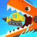 Dinosaur Ocean Explorer: Games for kids & Toddlers 1.0.3 (Mod)