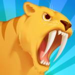 Dinosaur Park 2 – Simulator Games for Kids 1.0.7 (Mod)
