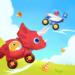 Dinosaur Smash: Driving games for kids 1.1.2 (Mod)